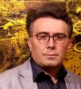 Hamidreza Davoodi