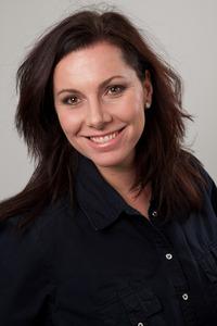 Lucie Chramostova
