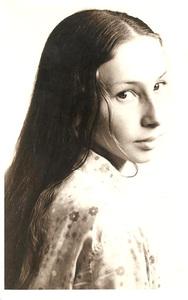 Nira Chorev