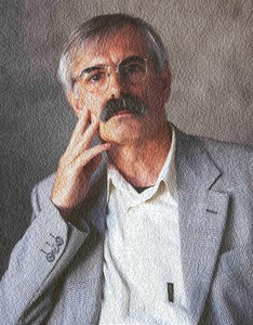Giuseppe Persia (www.giuseppepersia.it)