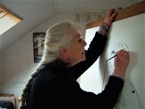 Rhoda Taylor