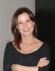Rachel Kalisky