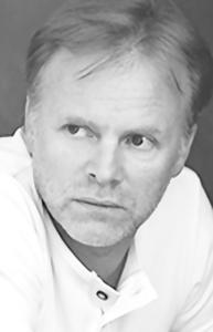 Dietmar Pickering