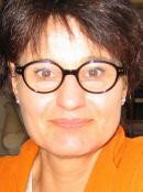 Sonja Bruss