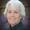 Carol Brooks Parker