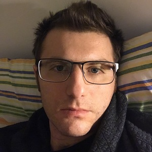 Fabrizio De Fabiis