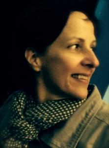 Anne Maizia