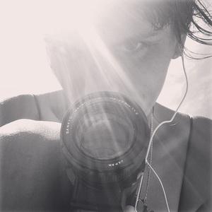 alexia photography