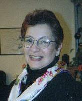 Sandra Altwerger