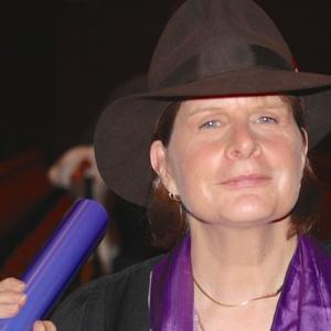 Janice Mills