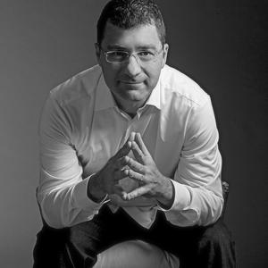 Michael Pantuso