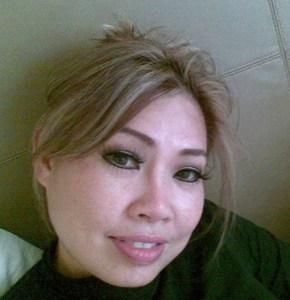 Magdalene Stedman Cheong