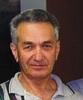 Yosef   Reznikov