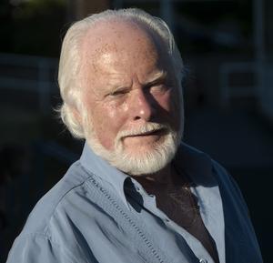 Wayne D. Buhr