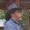 Abu Seman Awang Besar