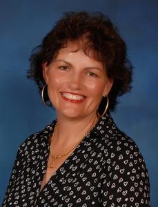 Sue Lederhose
