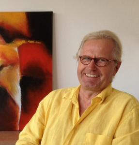 Willi Mayerhofer