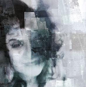 Alexandra Momin