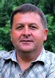 Goran Z.Tasic
