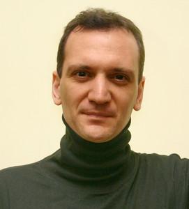 Carlo Proietto