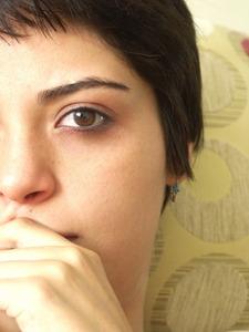 Elnaz Javani