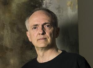 Anton Hoeger