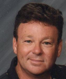 Gary Bigelow