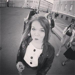 Lebedeva Irina