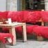 Take a seat_St. Moritz 2015