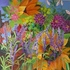 In My Garden XIV