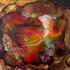 Nebula Spirited
