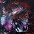 Nebula Elips