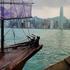 set sail again
