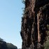 Katherine Gorge, Northern Territory, Australia:2