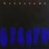 Magnitude of Ultramarine