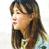 "she is ""yeonjoo"""