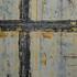 À la croisée des chemins/ At the crossroads
