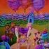 Goldilocks In Candyland