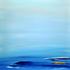 sea, sky and surf