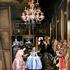 Casting Fairytales (after Velazquez)