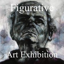 The Figurative Art Exhibition - www.lightspacetime.com