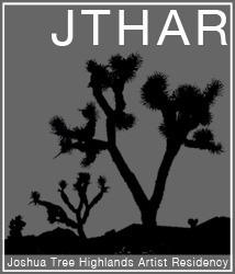 JTAHR