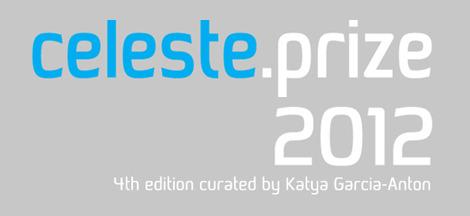 celeste prize, 4th edition