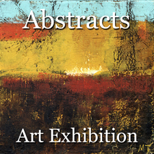 Abstracts 2014 Online Art Exhibition