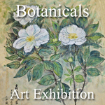 Botanicals Exhibition