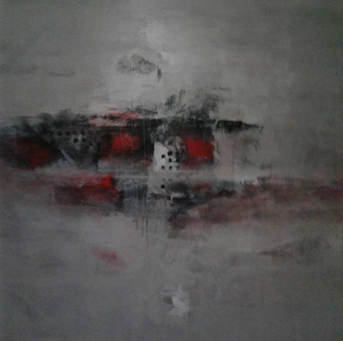 soulscape #1