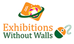 Exhibitions Without Walls
