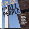 "Online Exhibition: ""A Place For All People"""
