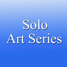 Call for Art – Solo Art Exhibition Opportunity