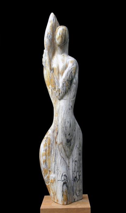 figur by akmal jaya